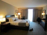 Noclegi w hotelu