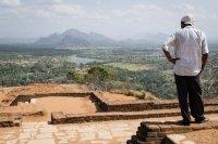wczasy w Sri Lance